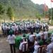 National Park Phong Nha - Ke Bang action for the environment and...